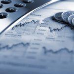 Kuwait budget surplus drops 15%