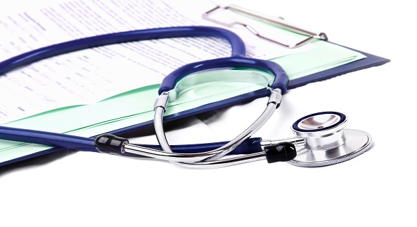 توقع نمو الإنفاق على الرعاية الصحية في دول مجلس التعاون الخليجي بنسبة 11.4 في المئة