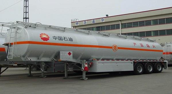 المملكة ستشحن نفس كميات النفط إلى الصين في عام 2014