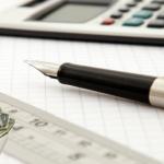 نفقات الميزانية في سلطنة عمان تستعد لترتفع بنسبة 5 بالمئة
