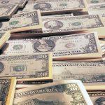 Saudi share market capitalization reached SR1.75 trillion