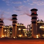 Sohar Refinery to be temporarily shutdown for emergency maintenance