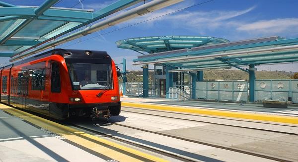مشروع السكك الحديدية عالية السرعة في مكة المكرمة في دائرة الضوء