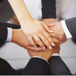 أكاديمية جديدة تهدف لأخذ قادة الشركات الصغيرة والمتوسطة إلى المستوى التالي