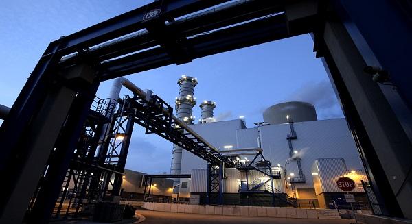 Saudi December oil output up