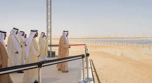 قالت اكسون لشركة بريتيش بتروليوم أنها ستدفع المزيد مقابل نفط الإمارات العربية المتحدة بعد انتهاء اتفاق ال 75 سنة