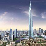 """مؤتمر """"هاي فلايرز"""" يسلط الضوء على النجاحات التي حققتها الشركات الإماراتية"""