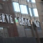 Australia central bank shuts door on rate cuts, A$ surges