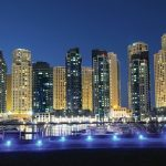 Qatar tops per capita investment in Dubai real estate
