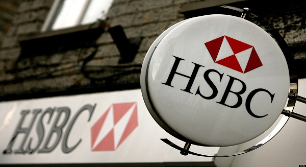 HSBC UAE PMI operating conditions continue to improve sharply