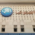 Qatar's Islamic banks continue on growth path