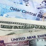 """""""قطر للمال"""" يبدأ بتطبيق قواعد جديدة لملكية الشركات"""