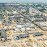 Qatar to spend up to $205b on infrastructure