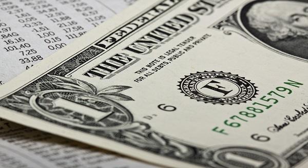12.4 مليار دولار عائدات الخصخصة إلى الخزينة التركية