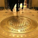 New York Fed threatens new rules to stop repo-market fire sales