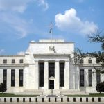 بولارد: انخفاض البطالة تجبر بنك الاحتياطي الفيدرالي إلى اللجوء الى السياسة التقليدية
