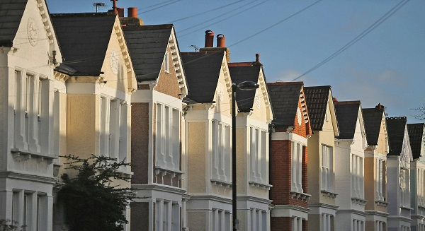 Rising Land Prices Could Stop the Slowdown in Rent Inflation
