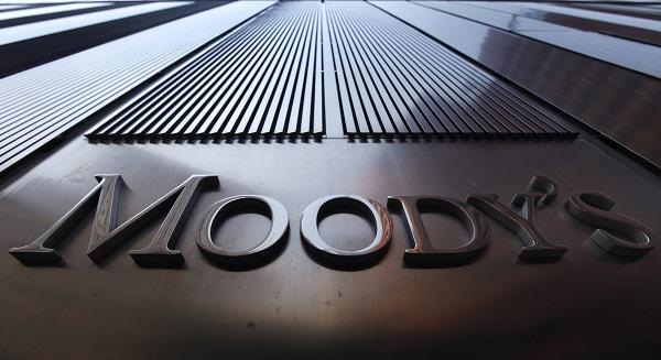 وكالة موديز : البرازيل قد تعاني إذا لم يكن هناك تغير كبير في السياسة في عام 2015