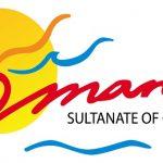 الأربعاء القادم ..انطلاق منتدى عمان للسياحة بالجامعة الألمانية