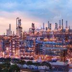 Oil market stability missing link