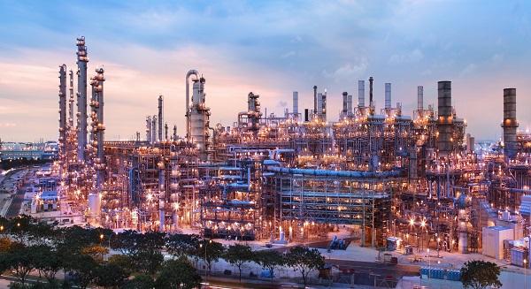 الحلقة المفقودة في استقرار سوق النفط