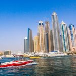 Maritime projects, coastline developments drive growth in UAE boat bui