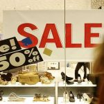 UK retail sales show fastest annual growth since 2011: BRC