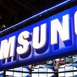 Samsung wins $3.8bn Kuwait refinery contract