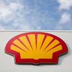 «البترول الكويتية العالمية» تستحوذ على أصول «شل» في إيطاليا