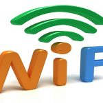 'Wi-Fi key to Qatar businesses growth'