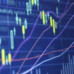 «هيئة الاستثمار» تدرس زيادة استثماراتها في 3 بنوك إسلامية خارجية