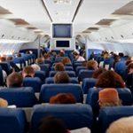 19 مليون مسافر عبر «القطرية» 2013