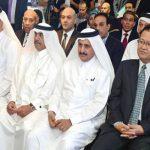 ماليزيا تتطلع إلى تعزيز التجارة مع قطر
