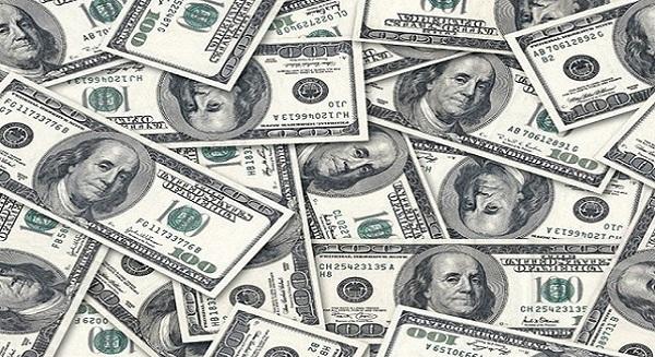 Dollar reserve role secure but set to shrink: BIS
