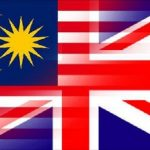 Malaysia seeks closer ties with UK