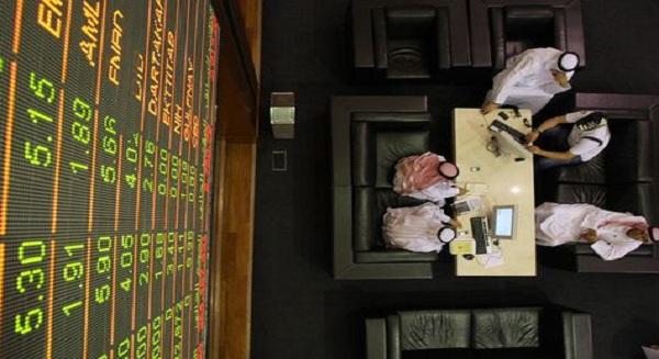 الاولى للاستثمار العقاري الثقة في الإمارات العربية المتحدة تهدف إلى جمع 135مليون في الاكتتاب