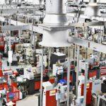 منتجات التكنولوجيا تتولى قيادة النمو التجاري خلال السنوات الــ 15 المقبلة حسب HSBC