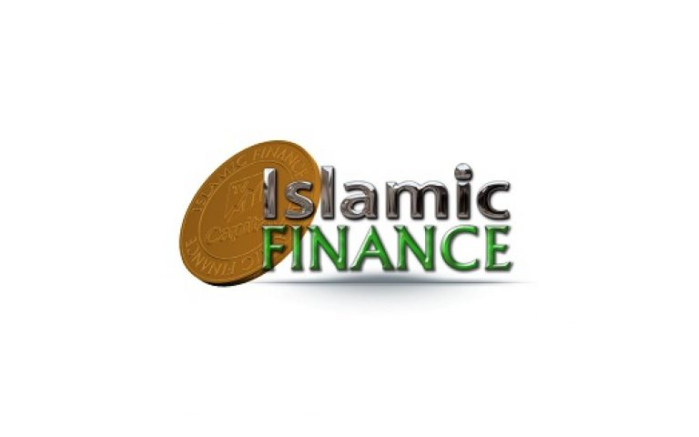 دبي تهدف لدراسة دورات التمويل الإسلامي من ماليزيا