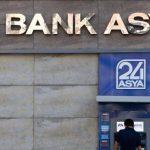 مصرف قطر الاسلامي يتجه لتملك حصة استراتيجية في بنك آسيا التركي