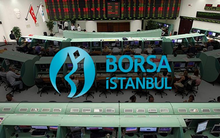 Turkey keen to grow Islamic finance: Borsa Istanbul chief