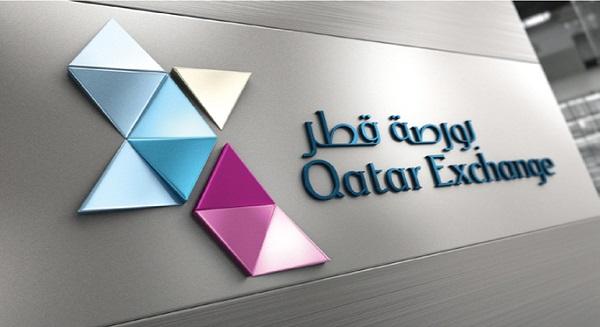 استقرار صادرات قطر من غاز البترول المسال حتى 2018