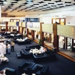 Dubai to launch Halal Index