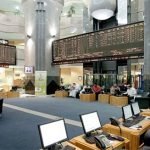 ارتفاع البنية التحتية وإصدار صكوك الشركات لزيادة رؤوس الأموال الخليجية