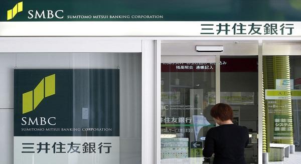SMBC unit plans Islamic Finance services