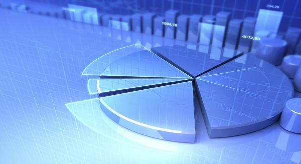 هيئة الاستثمار» الثالثة خليجياً في «شفافية الصناديق السيادية