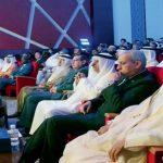 دعم القطاع الخاص هو مفتاح للتعاون الإسلامي