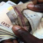 صندوق النقد الدولي يتوقع تحقيق نمو في نيجيريا في هذا العام