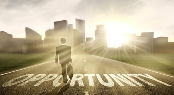 FBC يرى الفرص للشركات الفرنسية في الإمارات العربية المتحدة