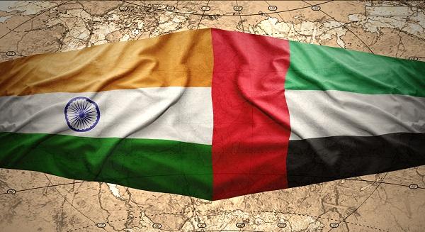 الإمارات والهند لمناقشة احتياطي البترول الاستراتيجي