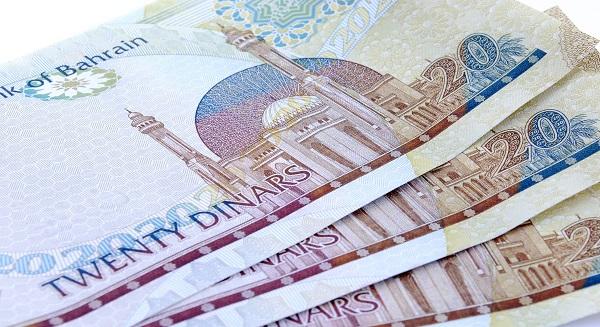 التحوط في التمويل الإسلامي : المفهوم و الاستراتيجيات ، والصكوك